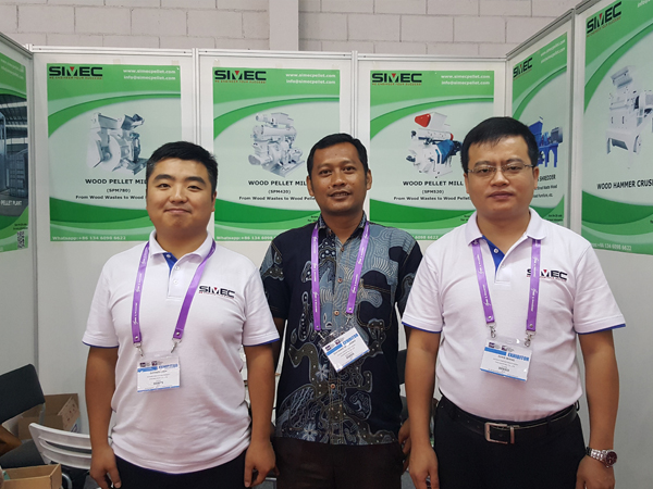 simec-group